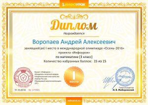 Диплом проекта 1