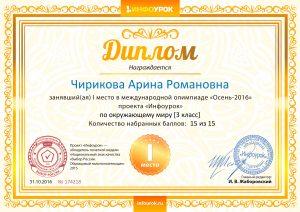 Диплом проекта 3