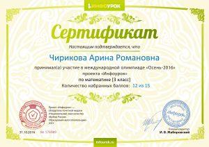 диплом проекта 4