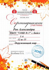 сертификат.3