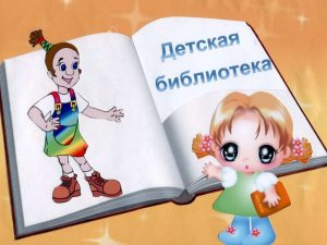 1335935608_churakova-irina